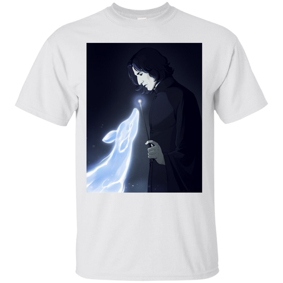 Snape T shirts  Hoodies, Sweatshirts