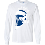 And Wife for Life Indianapolis Colts Shirts  Hoodies Sweatshirts