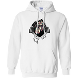Animal Lover Monkey  Hoodies Sweatshirts