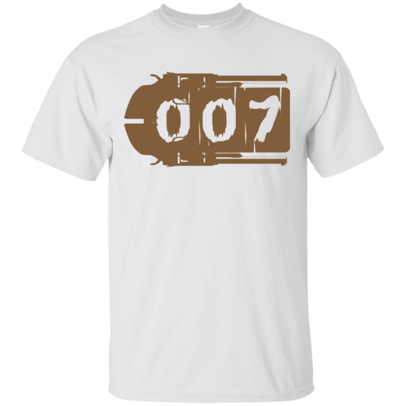 007  Hoodies Sweatshirts
