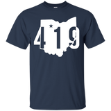 419  Hoodies Sweatshirts