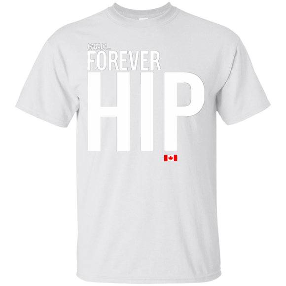 Canada Shirts Forever HIP  Hoodies Sweatshirts