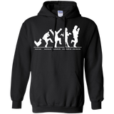 Arrested Development Chicken Dance Shirts Cluck Cluck Cha chi Cha chi  Hoodies Sweatshirts