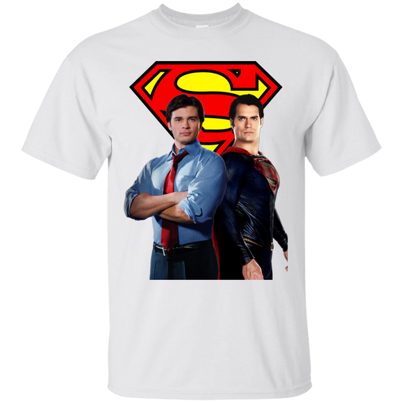 superman hoodies sweatshirts 2