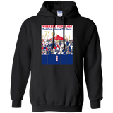 Baseball Weekend Forecast  Hoodies Sweatshirts