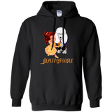 Beauty And The Beast Shirts Beauty And The Poodle  Hoodies Sweatshirts