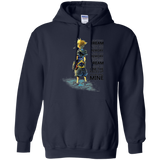 A scattered dream that's like a far off memory Shiro Amano Shirts  Hoodies Sweatshirts