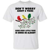 Animal Lovers Don't Worry About A Thing Hoodies Sweatshirts Hoodies Sweatshirts