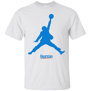 Bernie For President Bernie Jordan Basketball Shirts  Hoodies Sweatshirts