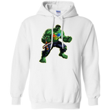 Avengers Hulk Autism Awareness Shirts  Hoodies Sweatshirts