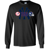 Baseball New York Yankees  Hoodies Sweatshirts