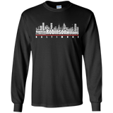 Baltimore T shirts Robinson Jackson Williams  Hoodies Sweatshirts