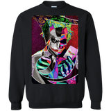Batman Joker   Hoodies Sweatshirts