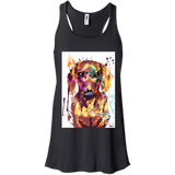 Animal Lover Art Dog  Hoodies Sweatshirts