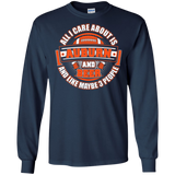 Auburn Tigers Beer Shirts All I Care Is Auburn And Beer And 3 People  Hoodies Sweatshirts