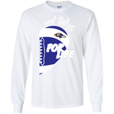 And Wife For Life Baltimore Ravens  Hoodies Sweatshirts