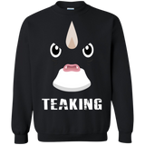 Animal Lover Teaking  Hoodies Sweatshirts