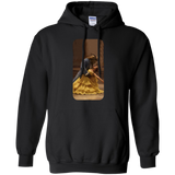 Beauty And The Best Dance  Hoodies Sweatshirts