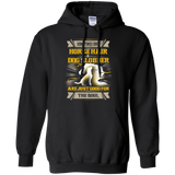 Animal Lovers Sometimes Dirt Horse Hair Dog Slobber Are Just Good For Soul  Hoodies Sweatshirts