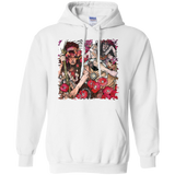 Baroness The Red Album  Hoodies Sweatshirts