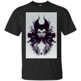 Angelina Jolie Maleficent  Hoodies Sweatshirts