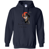 Apocalypse Now I Love The Smell Of Napalm In The Morning  Hoodies Sweatshirts