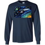 Art Star Wars  Hoodies Sweatshirts