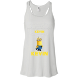 Always be yourself Then Always Be Kevin Minion Shirts  Hoodies Sweatshirts