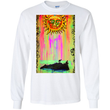 ARt Sublime  Hoodies Sweatshirts