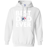 Best Dad Ever Father s Day Richmond Spiders  Hoodies Sweatshirts