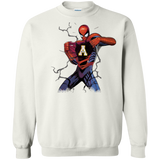 Appalachian State Mountaineers Spiderman Shirts  Hoodies Sweatshirts