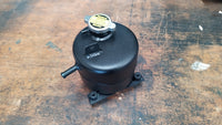Mini Expansion Tank