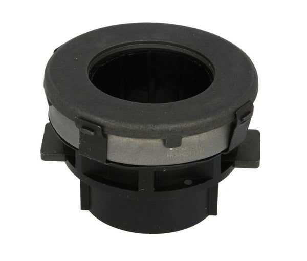 M20 Flywheel Conversion Throwout Bearing