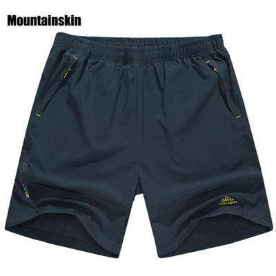 Casual Men Beach Shorts M.shorts