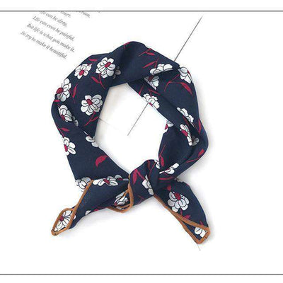 Decorative Multi-Functional Head Scarf Scarves