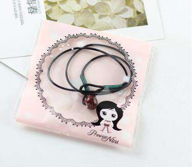 Jewelry Package Cute Bracelets Earring Necklace 9