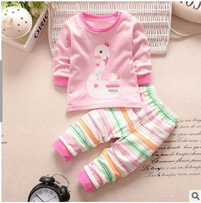 Kids Clothes Spring Toddler Boy Clothing