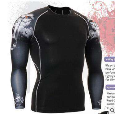 New Men Thermal Underwear Sets Long Johns