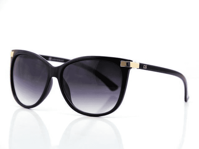 Newest Cat Eye Classic Sunglasses Eyewear