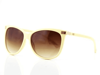 Newest Cat Eye Classic Sunglasses No3 Eyewear