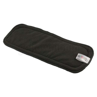 Reusable Washable Inserts Boosters Liners For Real Pocket Cloth Charcoal Insert