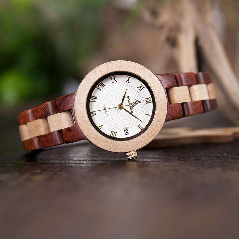 Women Quartz Watches Fashion Brand Ladies Dress Wristwatch