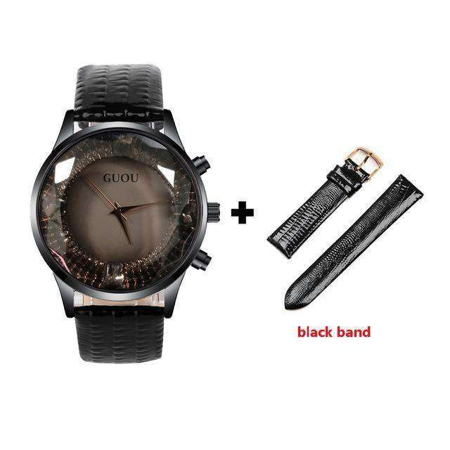 Womens Watches Top Brand Luxury Ladies Watch