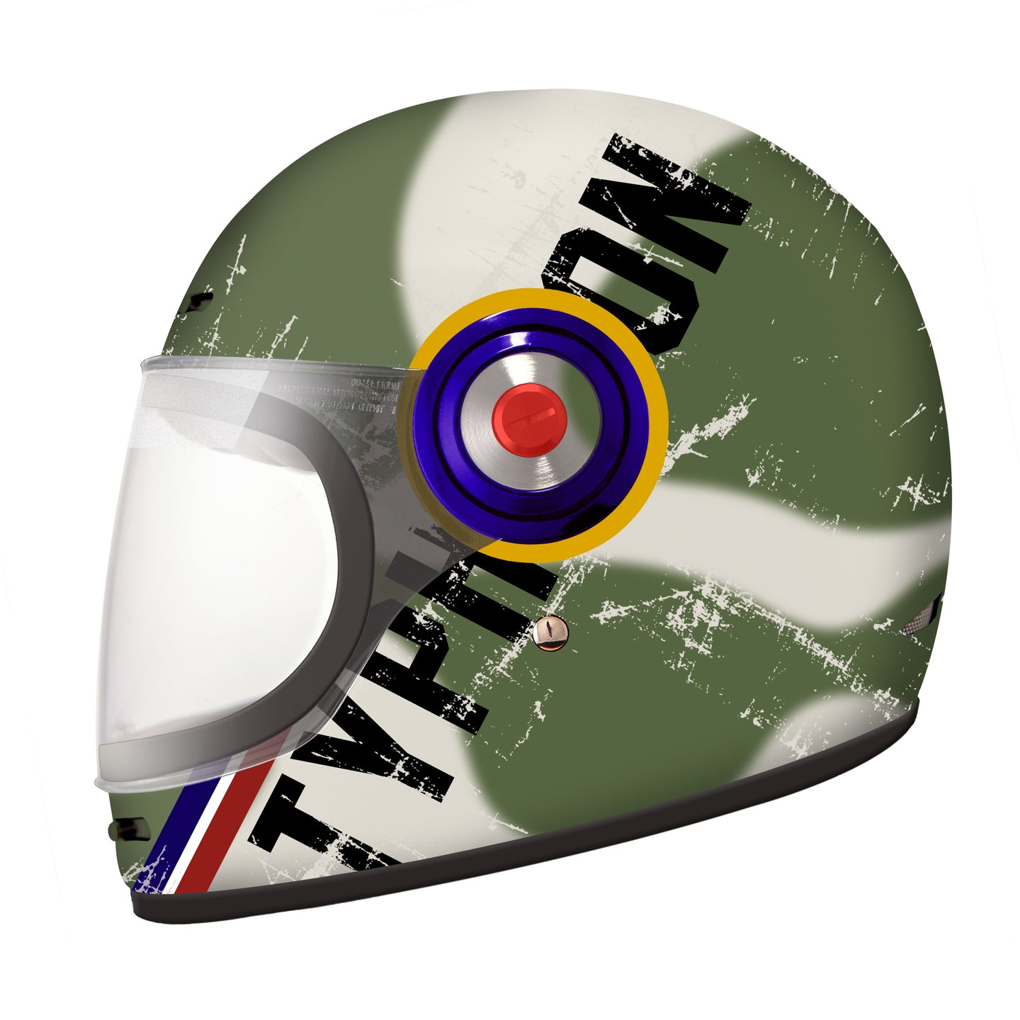 Typhoon Design