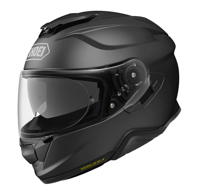 SHOEI - GT - Air II