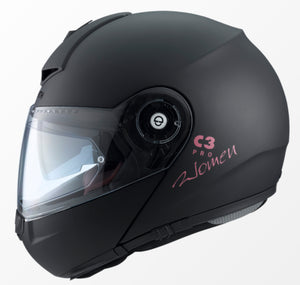 Schuberth C3 Pro for Women