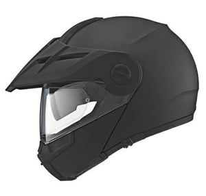 Schuberth Adventure