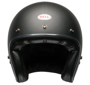 Bell Moto 500 CARBON