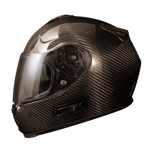 Force FF01 - GHOST - Carbon Fibre