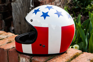 Stars and Stripes Sample Sale - Small